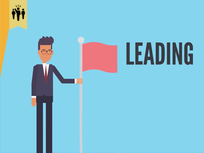 Leadership Skills that Drive Impact Course