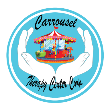 carrousel therapy center corporation