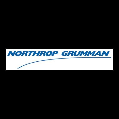 northrop grumman logo type logo icon