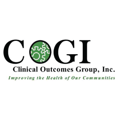 COGI Clinical Outcomes Group, Inc.