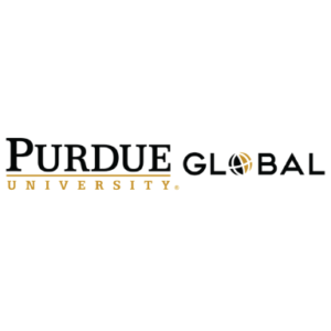 purdue global university logo type logo icon