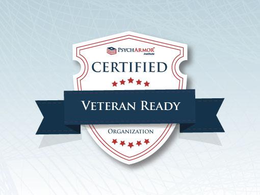 veteran ready seal