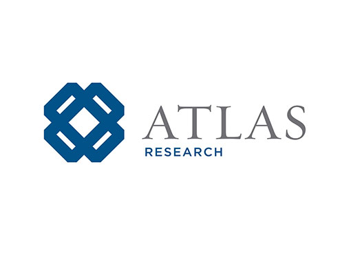 Atlas Research CEO Robin Portman Builds on Innovation-Obsessed Culture to Meet Health Industry Challenges featured content