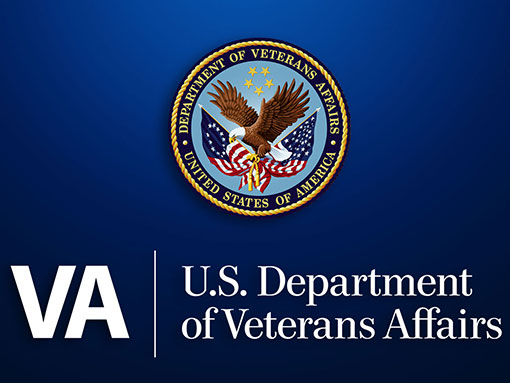 Secretary Shulkin's Departure from the Department of Veterans Affairs featured content