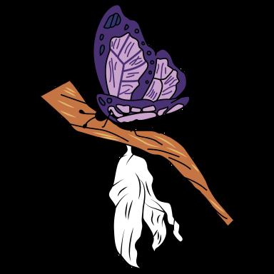 breaking free, llc logo type logo icon