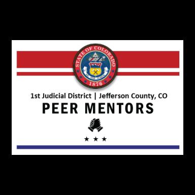 jefferson county veterans treatment court logo type logo