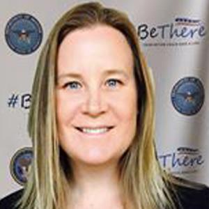 Shauna Springer, Ph.D