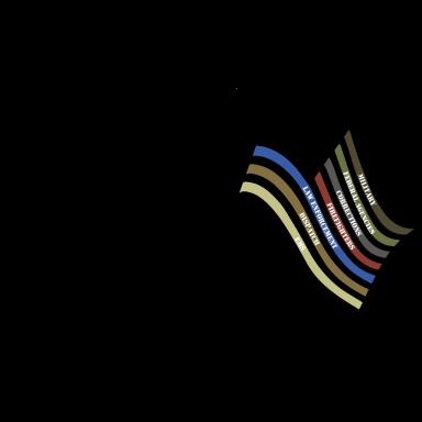 the igy 6 foundation logo type logo icon