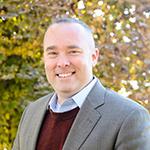 Dr. Craig J. Bryan, PsyD, ABPP, image