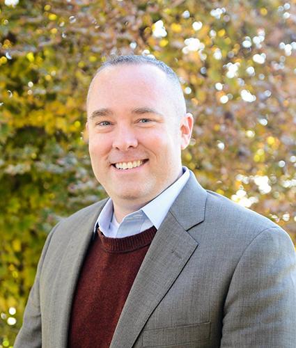 Craig J. Bryan, PsyD, ABPP profile image