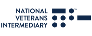 national veterans intermediary logo funders page