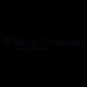 habitat for humanity logo veteran registry