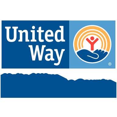 united way of yellowstone county logo
