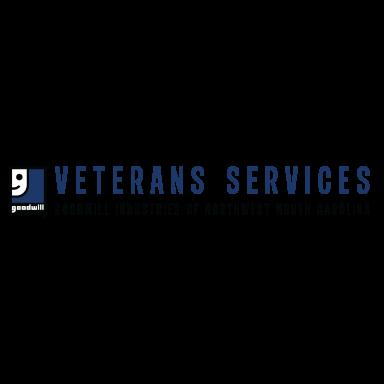 goodwill industries of northwest north carolina logo