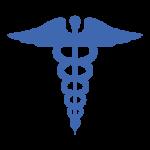 health providers