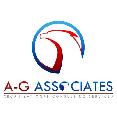 A-G Associates